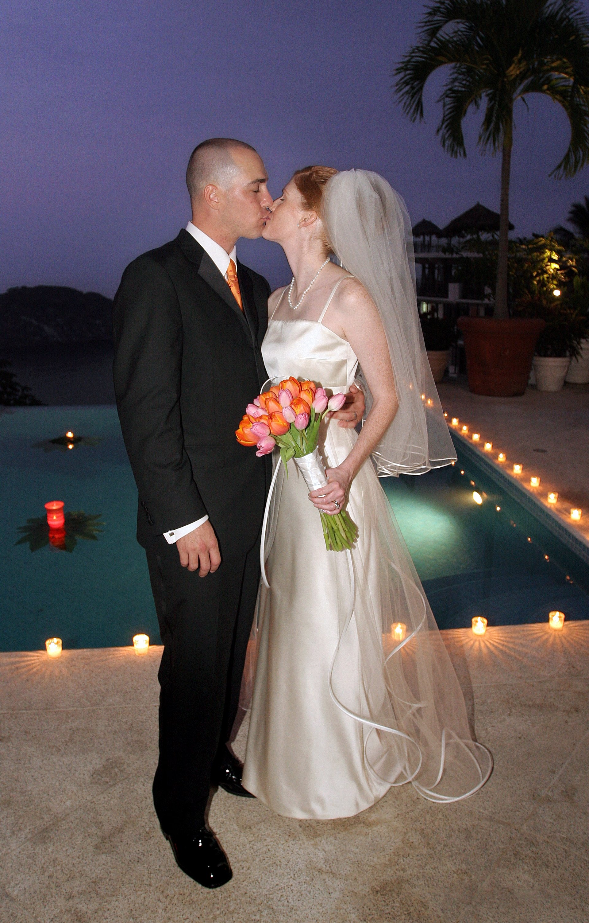 destination weddings in Puerto Vallarta